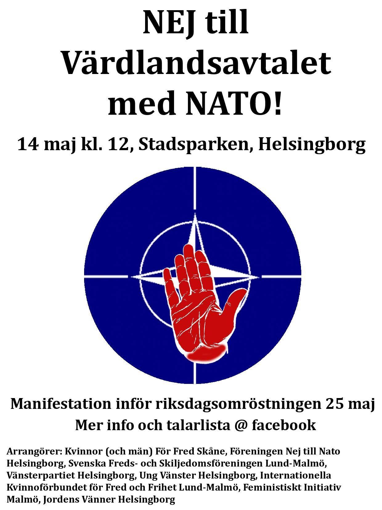 NtN Helsingborg