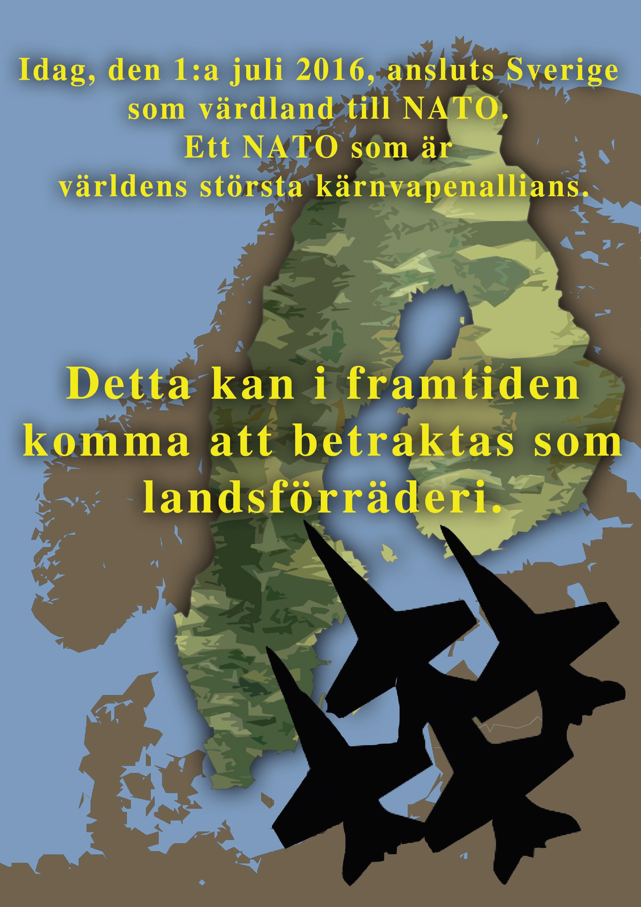 my leffler affisch